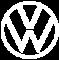 Volkswagen Montluçon